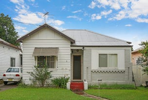 3 Gormley Street, Lidcombe, NSW 2141