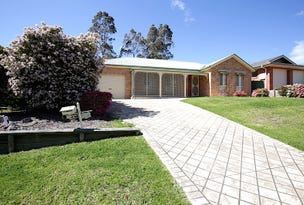 15 Cornelius Place, Nowra, NSW 2541