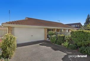 1 Copnor Avenue, The Entrance, NSW 2261