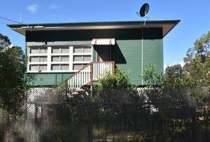 17 Highland Ridge Rd, Russell Island, Qld 4184