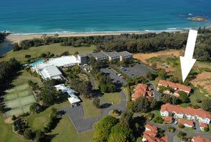 10/4 Osprey Place, Korora, NSW 2450