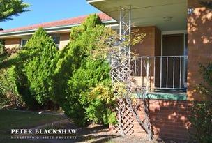 95 Gilmore Crescent, Garran, ACT 2605