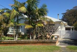 61 Booker Bay Road, Booker Bay, NSW 2257
