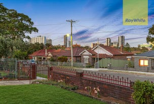 8 Denison Street, Parramatta, NSW 2150