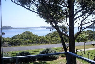 Moruya Heads, address available on request