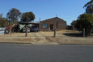 3 Flood Street, Barraba, NSW 2347