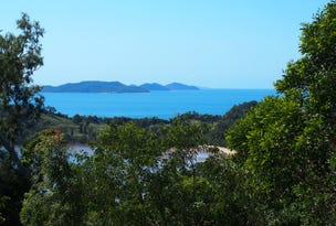 Lot 7, 73 Explorers Drive, South Mission Beach, Qld 4852