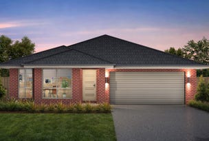 Lot 43 Road D, Springdale Heights, NSW 2641