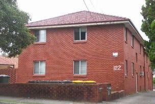 3/122 AUBURN ROAD, Auburn, NSW 2144