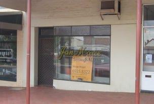102 Cowabbie Street, Coolamon, NSW 2701