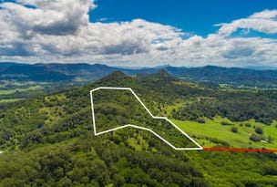 169 Dudgeons Road, Mullumbimby, NSW 2482