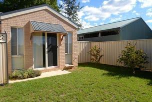 11/23A Cox Street, Mudgee, NSW 2850
