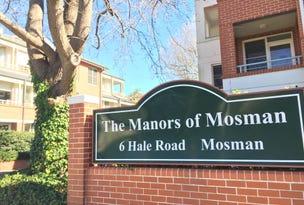 29/6 Hale Road, Mosman, NSW 2088