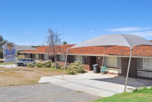 4/256 George Road, Beresford, WA 6530