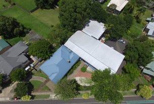 18-20 Wyrallah Road, East Lismore, NSW 2480