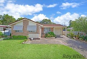 11B Elouera Avenue, Buff Point, NSW 2262