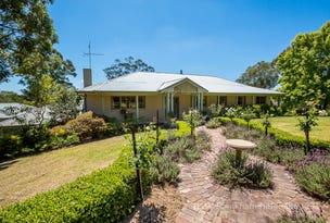 11 Whitehall Road, Kenthurst, NSW 2156