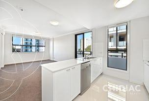 B65/9-11 Weston Street, Rosehill, NSW 2142