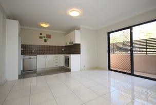 2/80 Courallie Avenue, Homebush West, NSW 2140