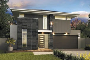 329 Caraway Crescent, Banksia Beach, Qld 4507