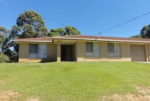 235a Barkhut Road, Woolgoolga, NSW 2456