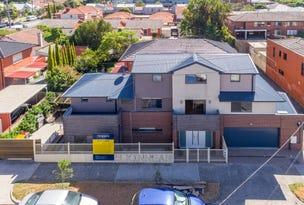 9 Kinnear Street, Footscray, Vic 3011