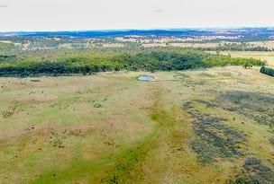 74 Flacknell Creek Road, Dalton, NSW 2581