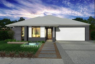 Lot 36 Trevally Street, Korora, NSW 2450