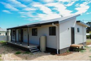 27-29 Carrington Street, Woodstock, NSW 2793