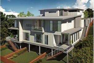 11 Bellavista Terrace, Paddington, Qld 4064
