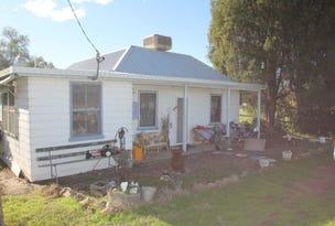 88 Milner Parade, Quirindi, NSW 2343