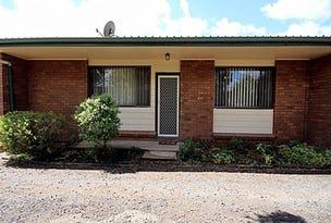 1/11 Kenilworth, Denman, NSW 2328