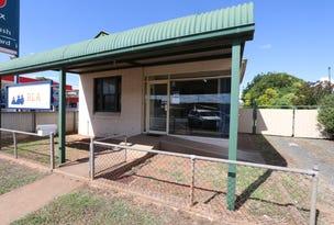 113 Hoskins Street, Temora, NSW 2666