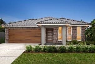 Lot 106 Crown Street, Riverstone, NSW 2765