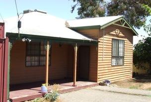 10 Collings Street, Port Augusta, SA 5700