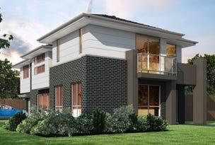 Lot 1 Monet Place, The Ponds, NSW 2769