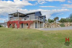 26 Geehi Cct, Jindabyne, NSW 2627