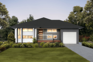 Lot 28 Vista Estate, Rosewood, Qld 4340
