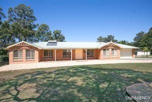33 Mulbury Place, Euroka, NSW 2440