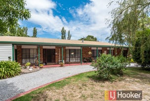 1000 Main Drain Road, Bayles, Vic 3981