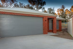 4A Mimosa Court, Thurgoona, NSW 2640
