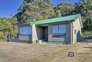 402 Pirates Bay Drive, Eaglehawk Neck, Tas 7179