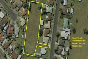 20 Cypress Street, Townsend, NSW 2463
