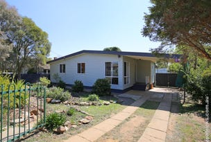 217 Fernleigh Road, Ashmont, NSW 2650