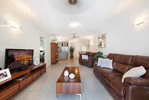 205/330-348 Sturt Street, Townsville City, Qld 4810