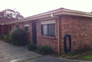 2/136 Plunkett Street, Nowra, NSW 2541