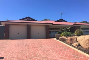 15 Bluestone Quarry Road, Gawler South, SA 5118