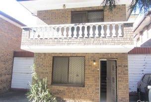 2/13 Gilbert Street, Cabramatta, NSW 2166