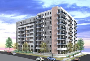 903/1-5 Weston Street, Rosehill, NSW 2142