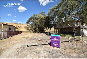 Lot 32, 1 South Punyelroo Road, Punyelroo, SA 5353